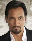 Largescale poster for Jimmy Smits