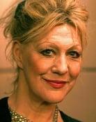 Renée Geyer Picture