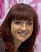 Lauren Faust Picture