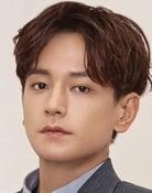 Lim Ju-hwan isHoo Ye