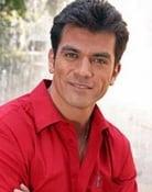 Jorge Salinas isLuis