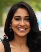 Largescale poster for Regina Cassandra