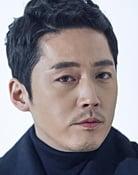 Jang Hyuk isYoo Ji-Cheol