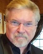 Ron Saylor