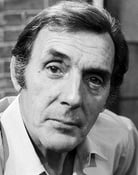 Largescale poster for Eric Sykes