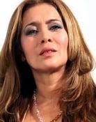 Sully Díaz