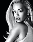 Largescale poster for Rita Ora