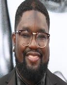 Largescale poster for LilRel Howery