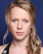 Victoria Bavister