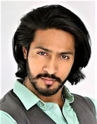 Thakur Anoop Singh isAadi