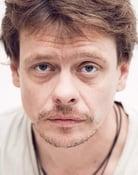 Pavel Maykov Picture