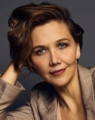Maggie Gyllenhaal Picture