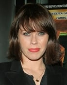 Largescale poster for Fairuza Balk