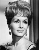Debbie Reynolds Picture