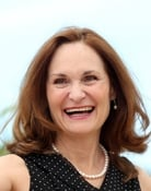 Beth Grant isNancy Jenkins