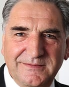 Jim Carter Picture