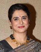 Supriya Pilgaonkar