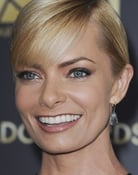 Jaime Pressly Picture