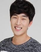 Lee Cheol-hee