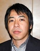 Toshiaki Toyoda Picture