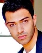 Khalid Laith
