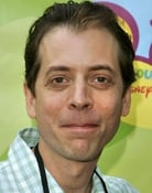 Fred Stoller Picture
