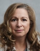 Largescale poster for Abigail Disney