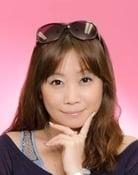 Junko Takeuchi Picture