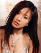 Pinky Cheung is