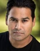Gilbert Soto