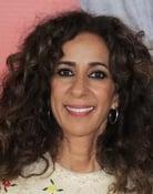 Rosario Flores Picture