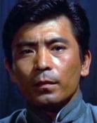 Ku Feng isJade Faced Tiger's man