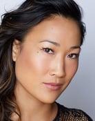 Tina Huang