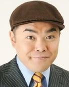 Ken Maeda