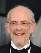 Christopher Lloyd Picture
