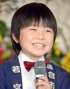 Hiroki Doi