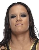 Largescale poster for Shayna Baszler