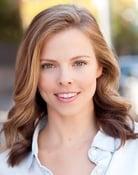 Megan Leonard Picture