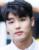 Kang Min-Hyuk isKwak Hyun