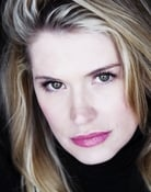 Largescale poster for Kristy Swanson