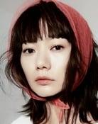 Bae Doo-na Picture