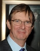 Mike Newell Picture