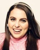 Beanie Feldstein