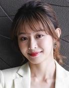 Yi-Ruei Chen