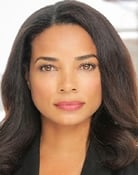 Largescale poster for Rochelle Aytes