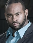 Marcus D. Spencer