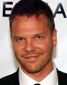 Jim Parrack Picture