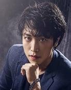 Zhang Haiyu