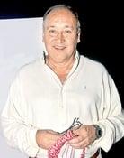 Victor Banerjee