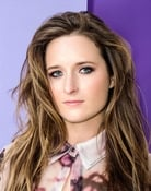 Largescale poster for Grace Gummer